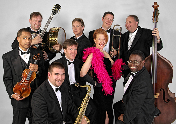 Continental-Dance-Orchestra-Atlanta-Swing-Dance-Band
