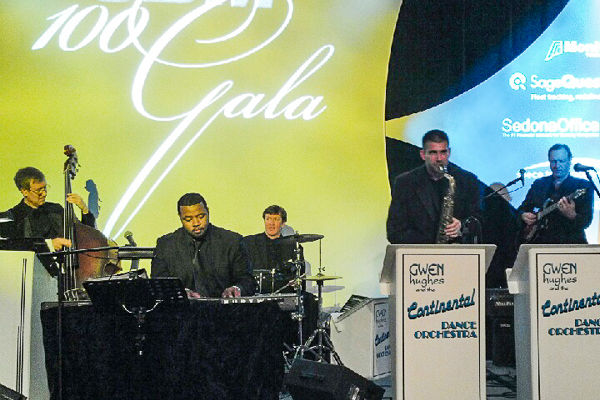 Corporate-Large-Event-Band