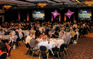 Corporate-Events-Large-Functions