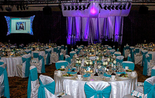 Corporate-Event-With-The-Continental-Dance-Orchestra