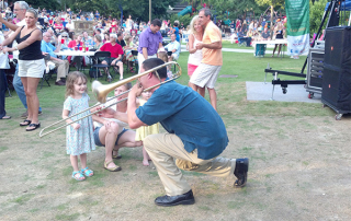 Festivals-Events-For-All-Ages